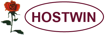 Hostwin