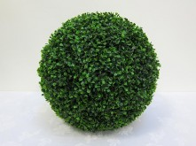 50cm Boxwood Ball