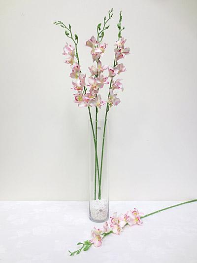 """36"""" Renantanda Orchid"""