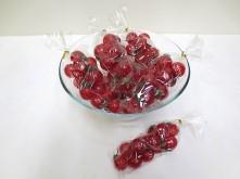 Single Cherry Tomato x 12