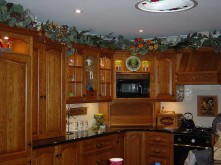 Kitchen Display – After