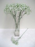 "25"" Baby's Breath Spray"