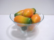 Single Papaya