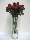 "26"" Sabrina Rose Spray"