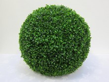 60cm Boxwood Ball