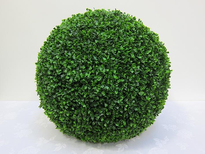 60cm Boxwood Ball