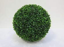 40cm Boxwood Ball