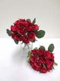 Rose Bundle (Red)