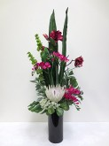 Flower Arrangement (40)