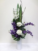 Flower Arrangement (41)