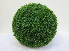 80cm Boxwood Ball