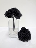 Black Rose Bundle