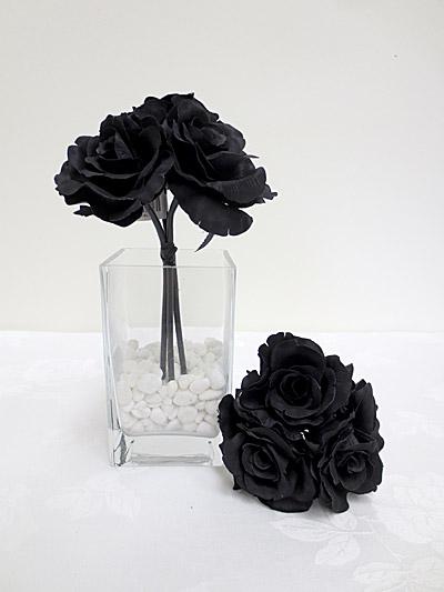 Black Rose Bundle