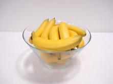 Single Banana w/weight