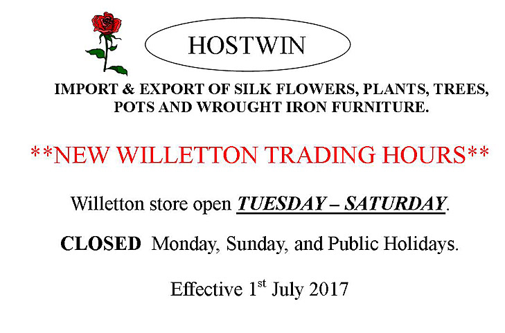Willetton-Trading-Hours
