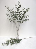 40″ Green Eucalyptus Spray