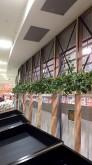Shopping Centre – Local Fresh Market 01
