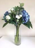 Custom Flower Arrangement – 3