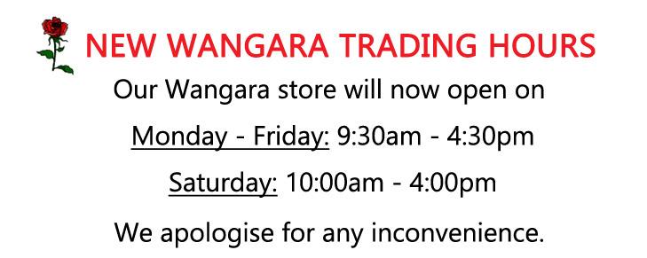 Wangara-Trading-Hours