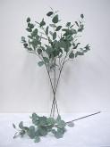 38″ Eucalyptus Spray