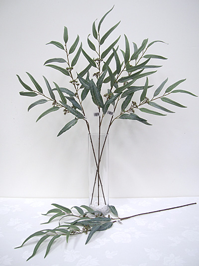 "36"" Eucalyptus Spray"