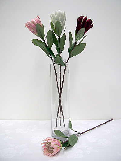 "23"" Protea Spray"