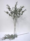 42.5″ Large Eucalyptus Spray